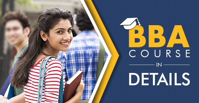 BBA is still the most sought after graduation course , click to know why