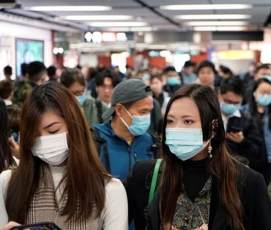 जानिए कौन हैं वो लोग जो अनजाने में सैकड़ों लोगों को कोरोना वायरस से कर रहे हैं संक्रमित?