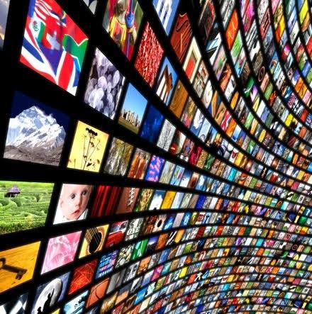 ...तो 'इस कारण' से बंद हो जाएंगे कई सारे TV चैनल्स!
