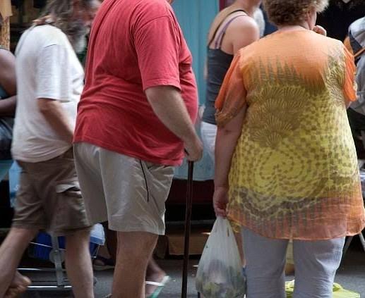 कोरोना वायरस संक्रमण से बचना है तो वजन को रखें 'नियंत्रित'