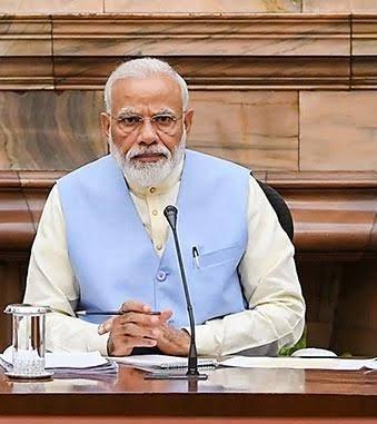 Modi Government in preparation for a big economic reform through the privatization
