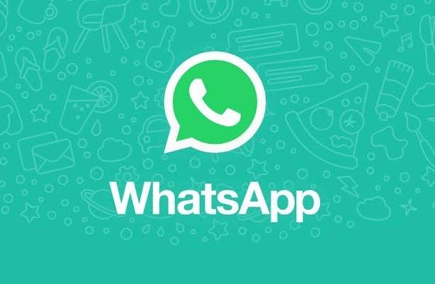क्या आप जानते हैं कि क्या है WhatsApp का प्रस्तावित एक्सपायरिंग मैसेज फ़ीचर ?