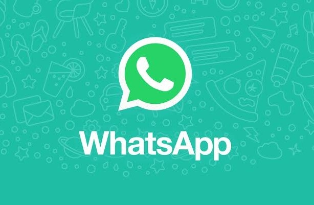 WhatsApp is the most popular instant messaging app