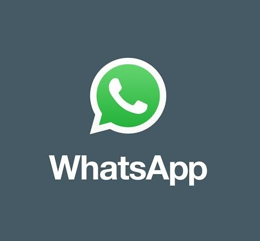 Now, WhatsApp to work in four devices simultaneously!