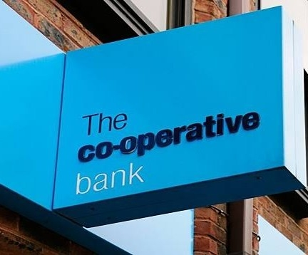 RBI will regulate the co-operative banks