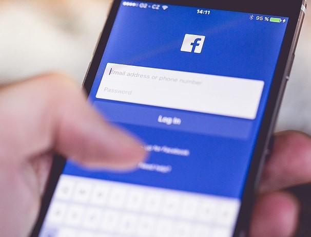...तो क्या इंस्टाग्राम के ज़रिए फेसबुक करता है आपकी जासूसी?