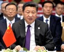 क्या चीन के लिए आसान होगा ताइवान पर कब्ज़ा करना?