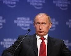 अमेरिका और चीन के बीच टकराव से रूस की बढ़ी 'चिन्ता'