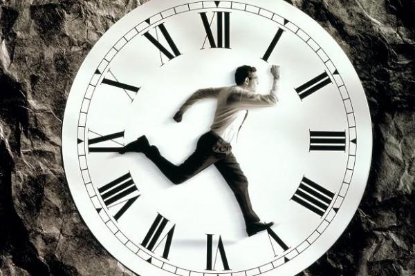 Managing Time Trap