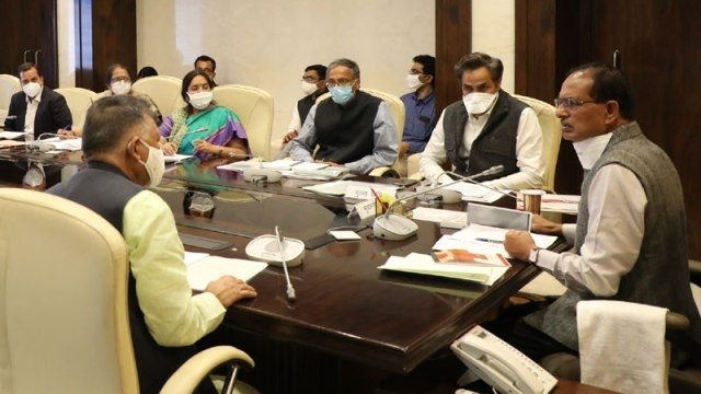 New academic session will start in the state from April 01, 2021
