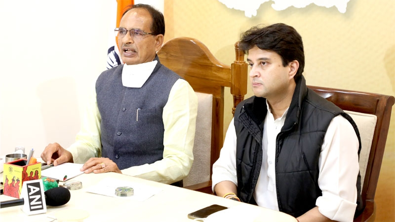 There will be no dearth in the all-round development and public welfare works of Shajapur