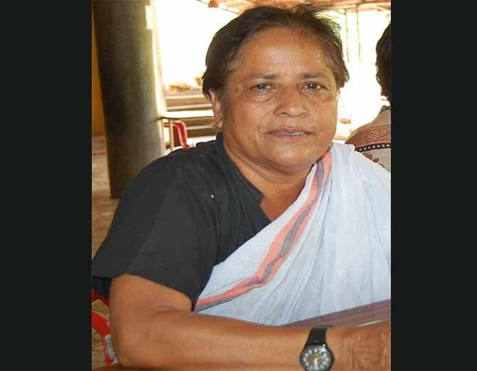 Former Congress MLA Parulekar sentenced to one year jail term in defamation case