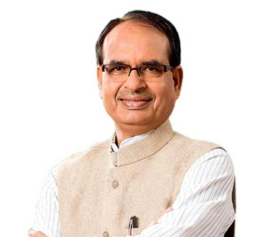 Farmers' hard work will again make Madhya Pradesh the leader: CM Chouhan
