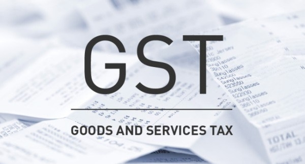PHD Chamber To Organise Workshop on Goods And Services Tax