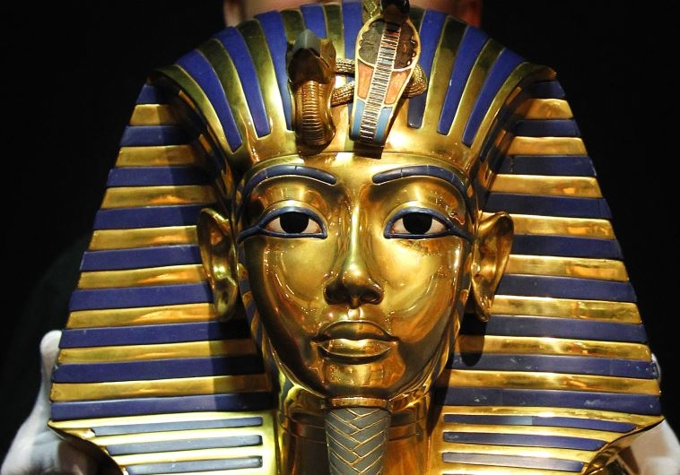 Who were the Pharaoh?