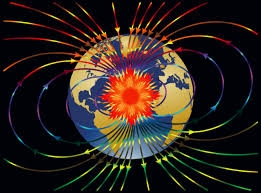 What is Geomagnetism