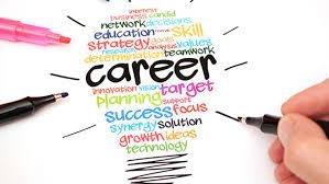 Choosing Sustainable career amidst Pandemic