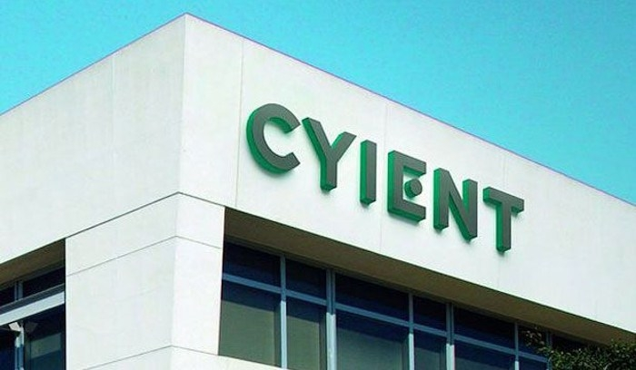Former US envoy Thummlapally joins Cyient s board of directors