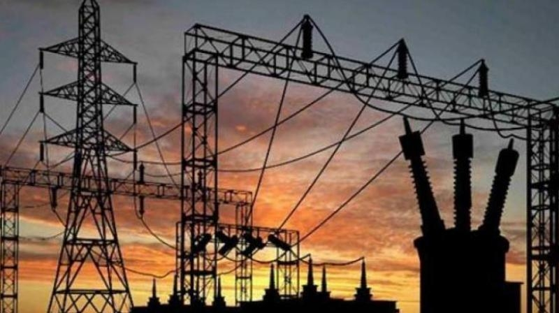 Haryana slaps Rs 88.78 lakh penalty for power theft by staff
