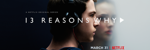 Artiste behind soundtrack of  13 Reasons Why  unhappy with plot
