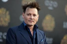 Depp suffers from spending disorder?