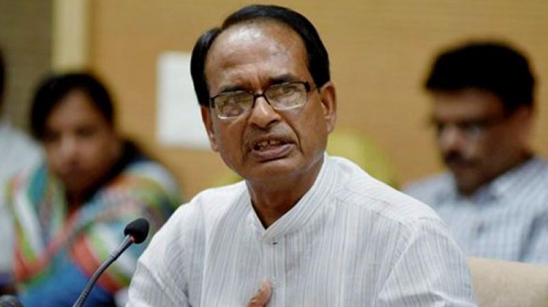 Madhya Pradesh switches to January-December fiscal pattern