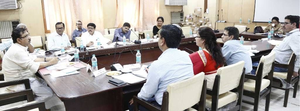 Workshops will be Organised at District Head Quarters for Unsuccessful Students of Board Eaxamination