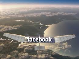 Facebook likes may not cheer you up