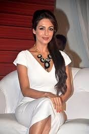 One needn t be dictated what to do: Malaika Arora Khan