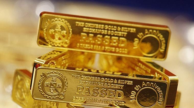 After note ban, dodgy money converted into gold, stored in shell companies