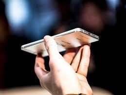 Global smartphone shipment grow 11%: Report