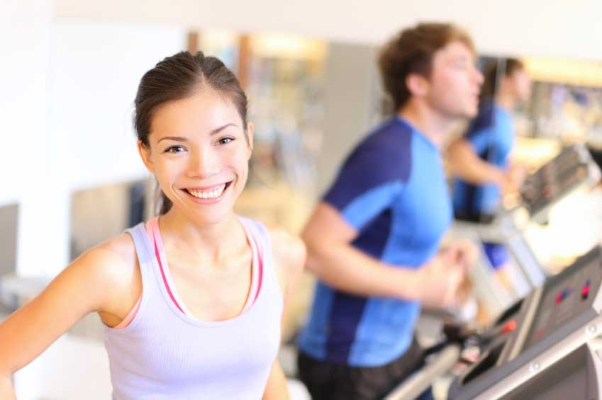 Now take a pill for the benefits of exercise
