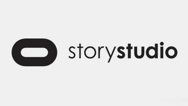 Oculus is winding down VR Story Studio
