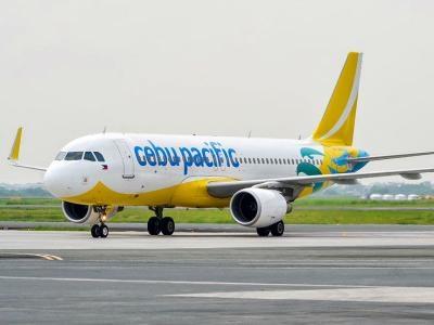 Manila-bound flight lands at Kolkata as passenger goes into labour