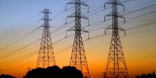 India assists Mauritania with $65.68 mn electrification project