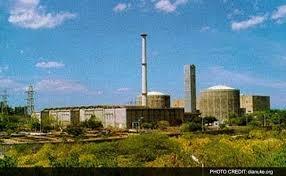 Madras Atomic Power Station unit 2 to restart on Monday