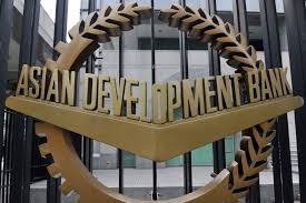 Asian Development Bank urges investment in infrastructure, innovation