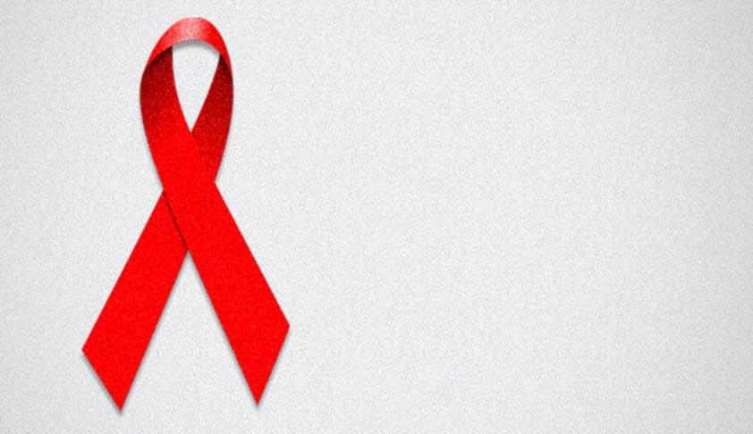 HIV positive pregnant rape victim seeks compensation