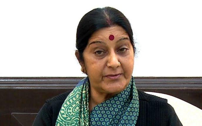 India moves ICJ on Kulbhushan Jadhav, gets stay on death sentence (Second Lead)