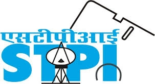 With Patna this week, mission to spread BPO centres to small cities gathers steam (Lead)