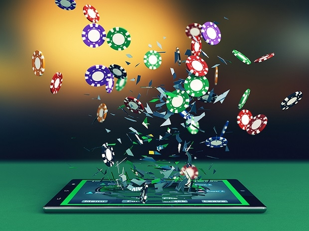 Online gaming industry in India to hit $1 bn by 2021