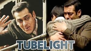 Tubelight - Official Teaser