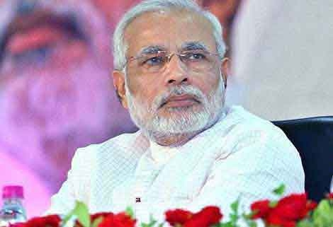 61% people satisfied with Modi s 3 years, want faster progress in key areas: Survey