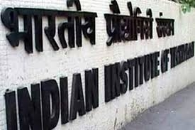IIT graduates bridge education gap in Kashmir