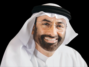 UAE minister, key Chinese official discuss military ties