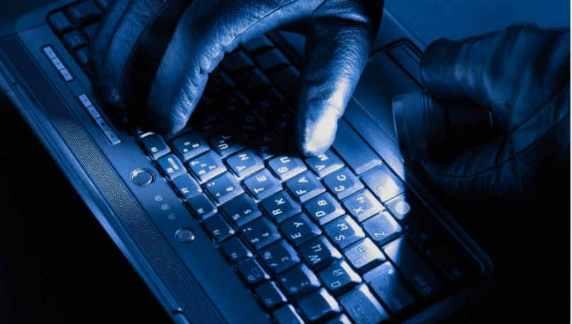 Zero impact of ransomware attack in Bengal