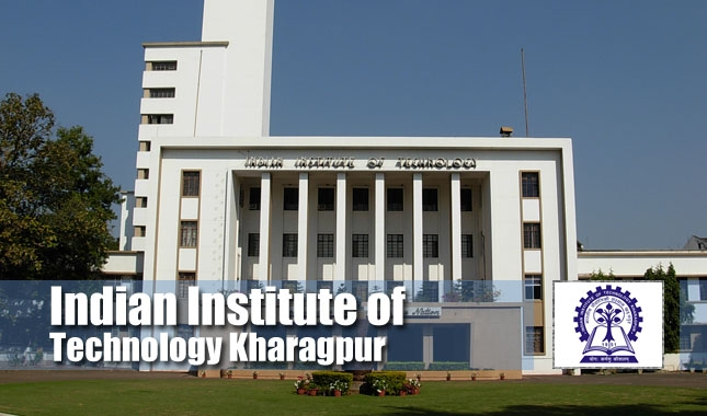 IIT Kharagpur students  cooling tank alternative to ACs