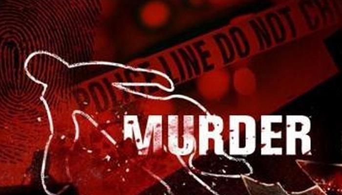 Delhi property dealer kills partner, his wife, four kids (Lead)