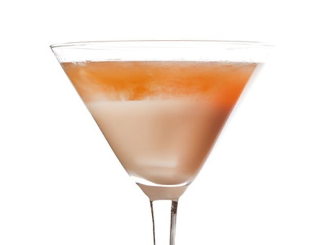 Martini Butterscotch