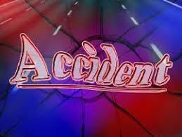 3 die, 40 injured as bus overturns in Odisha